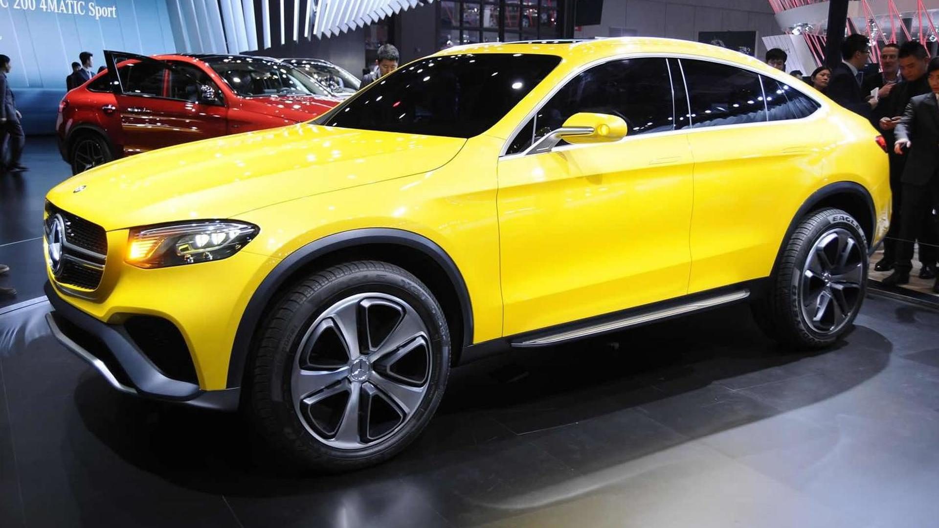 https://icdn-9.motor1.com/images/mgl/QyGl8/s1/2015-563346-mercedes-benz-concept-glc-coupe-at-auto-shanghai-20151.jpg