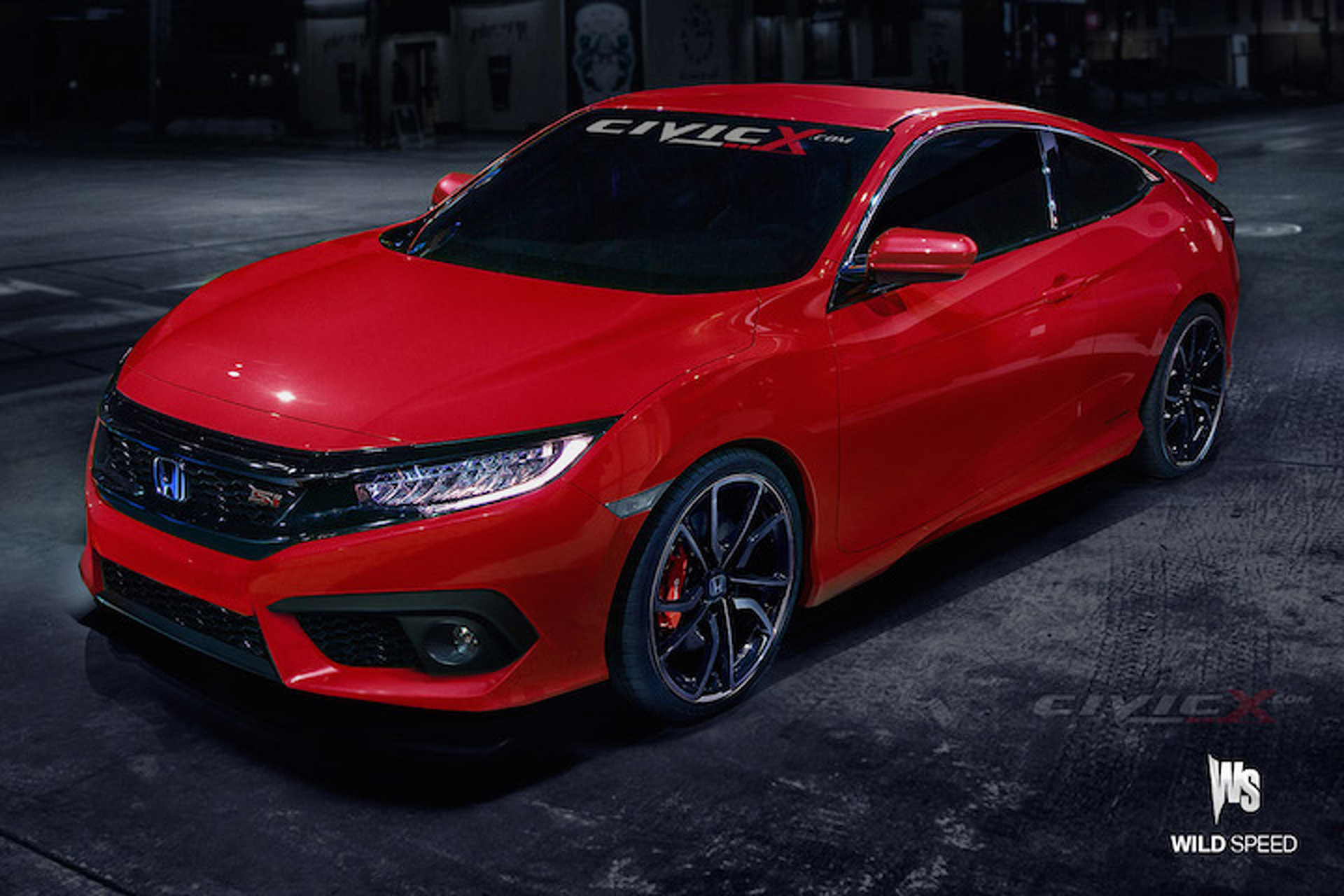 a new honda civic si won t be ready until 2017 may have 230hp. Black Bedroom Furniture Sets. Home Design Ideas