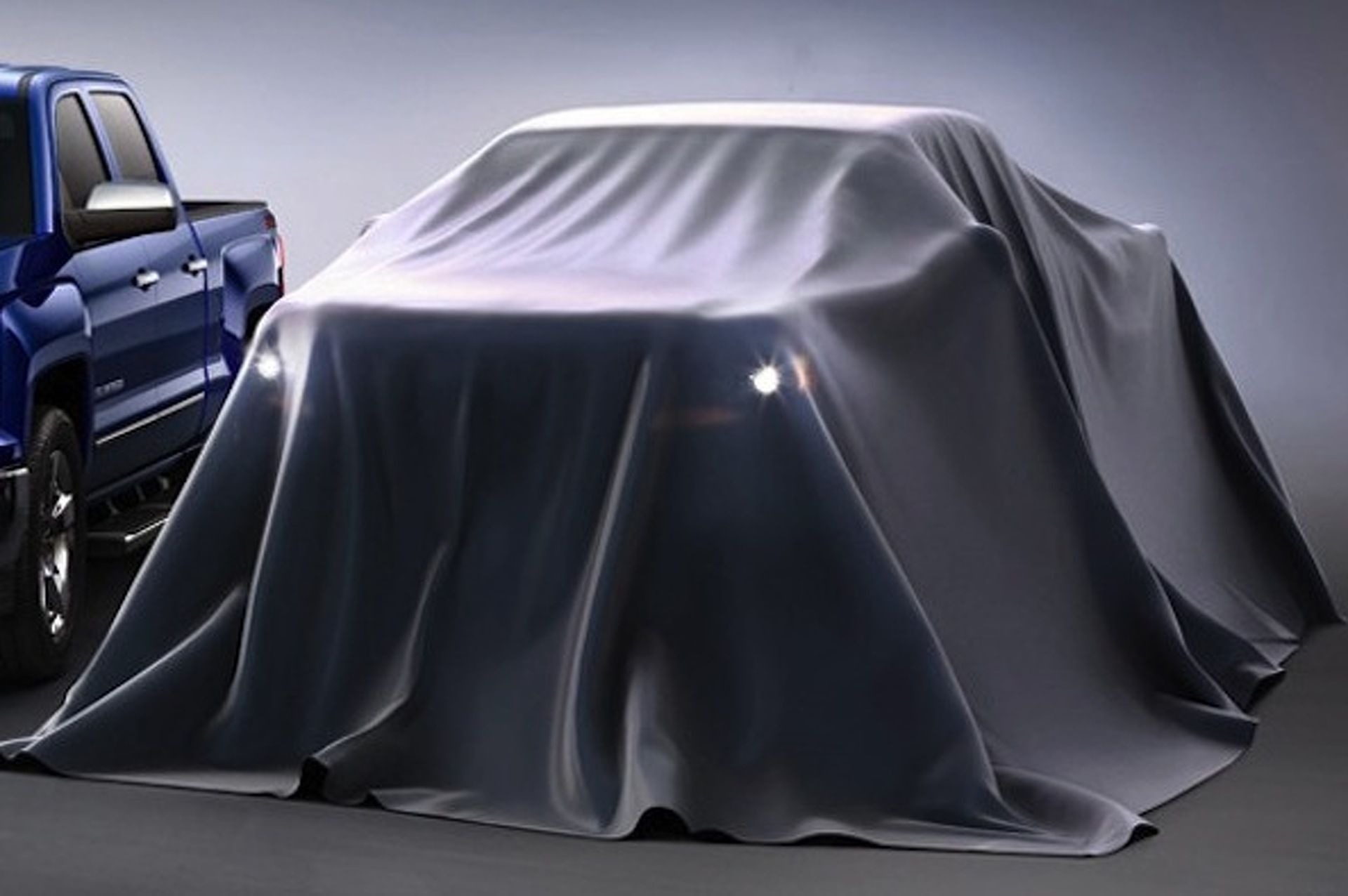 2013 LA Auto Show: What to Expect