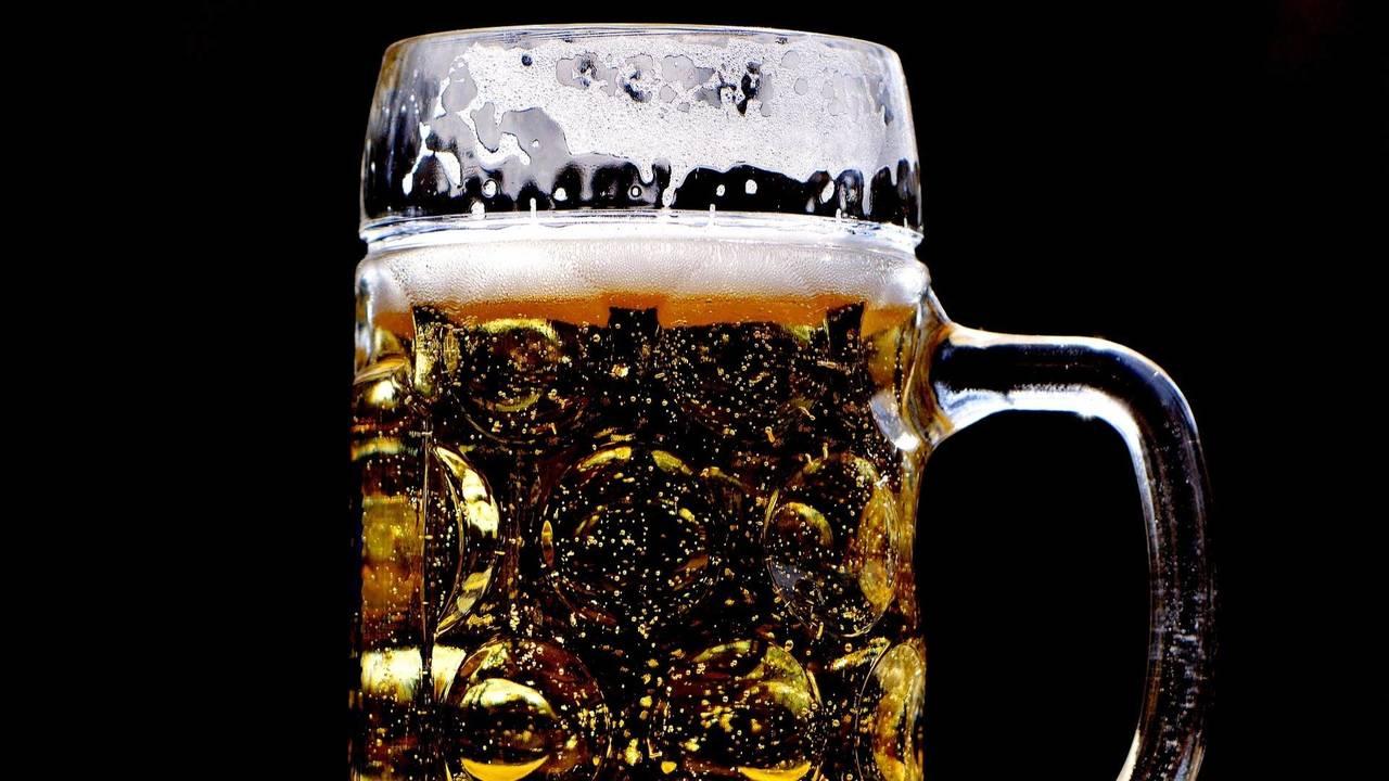 Mesure 11 - Lutter contre la conduite sous l'emprise d'alcool