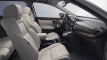 Nuova Honda CR-V 004