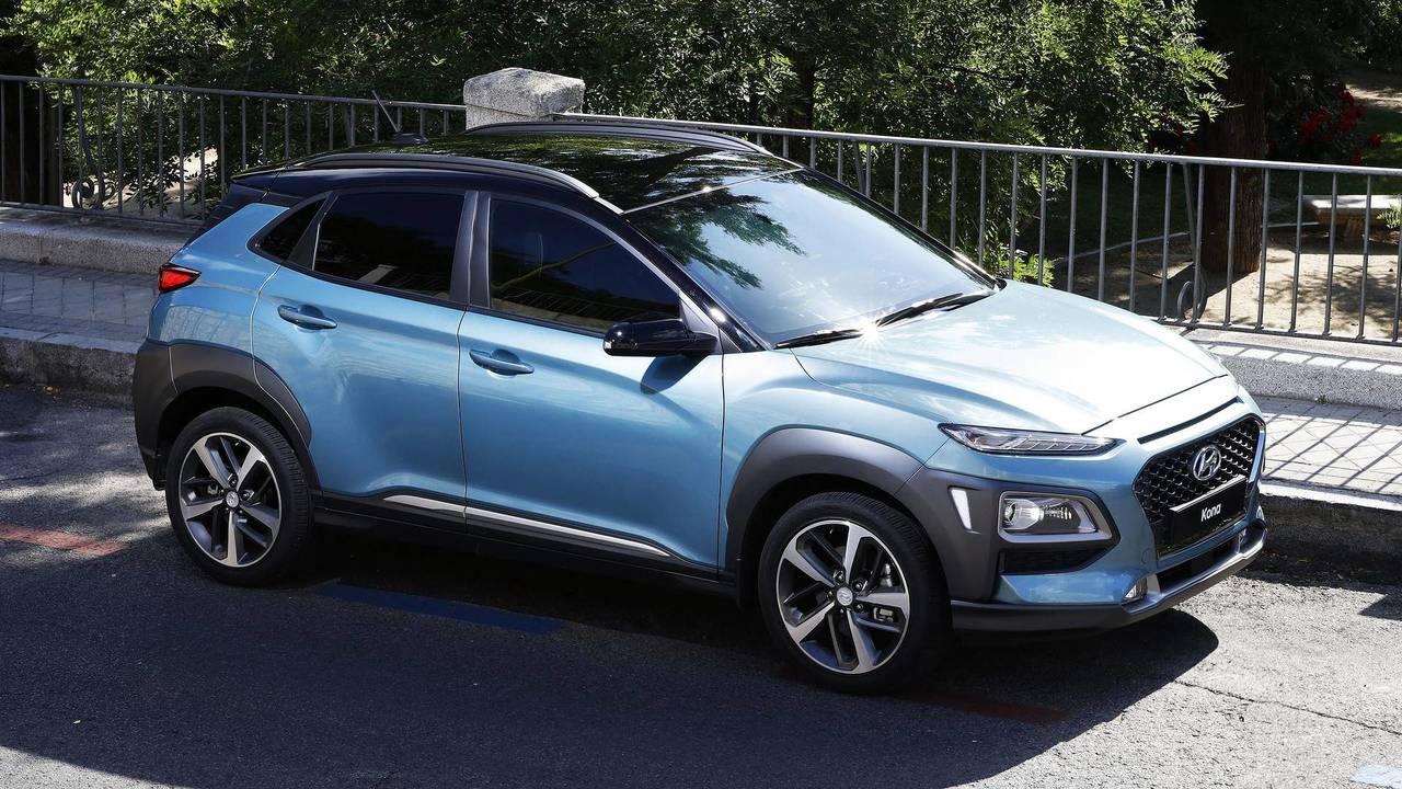 8. Hyundai