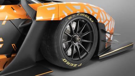 Pirelli présente son bilan et assoit sa domination