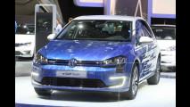Volkswagen al Salone di Parigi 2016 043