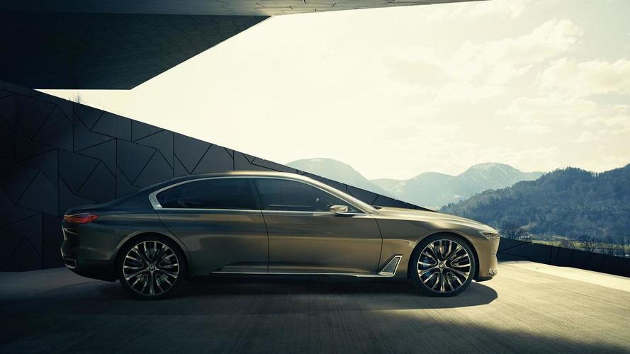 BMW & Audi partner says carbon fiber production costs could drop by 90 percent