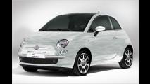 Fiat ganz pur