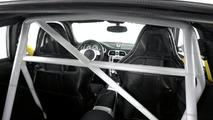 TechArt GTstreet RS