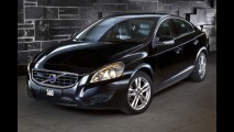 Volvo planeja ter apenas motores de quatro cilindros até 2020