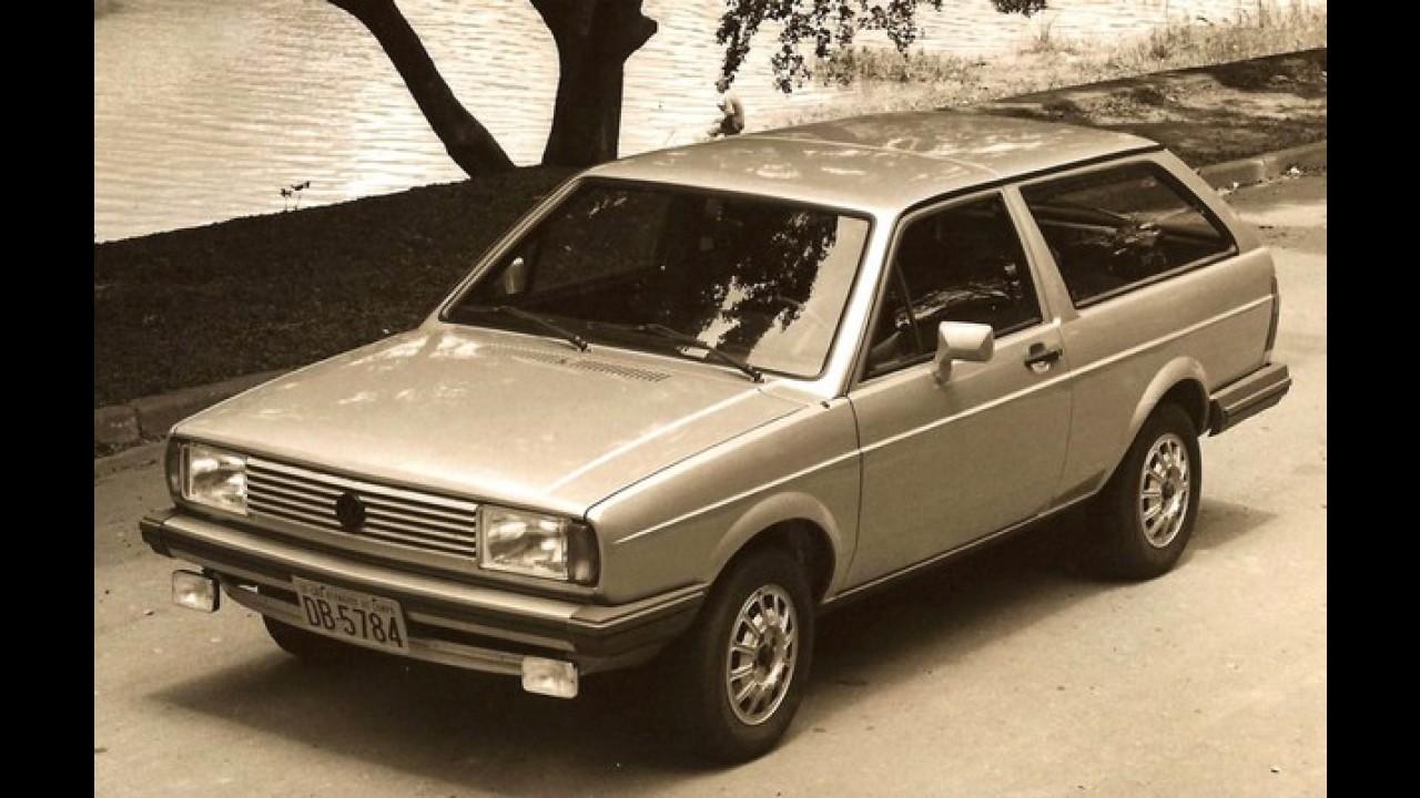 """Retrospectiva: relembre 20 clássicos imperdíveis de """"Carros para sempre"""""""
