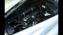 Rolls-Royce Silver Cloud I Saloon