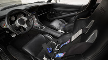 Evan Longoria Mustang Mach 1 Açık Arttırma