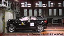 Audi Q2_1