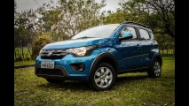 Mais vendidos: Toro lidera entre comerciais pela 1ª vez em outubro; Mobi e Ecosport se destacam