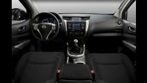 Mercedes tomará Nissan Frontier como base para inédita picape