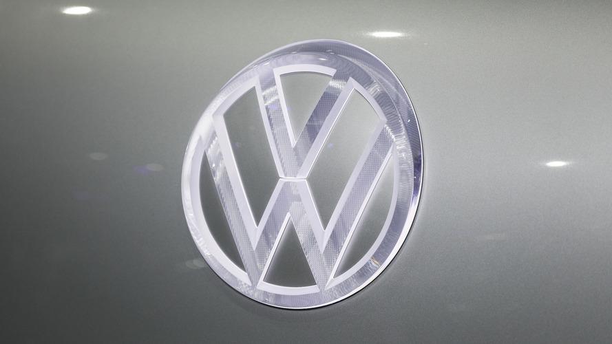 Acordo fechado - Volkswagen vai aproveitar plataforma da Tata