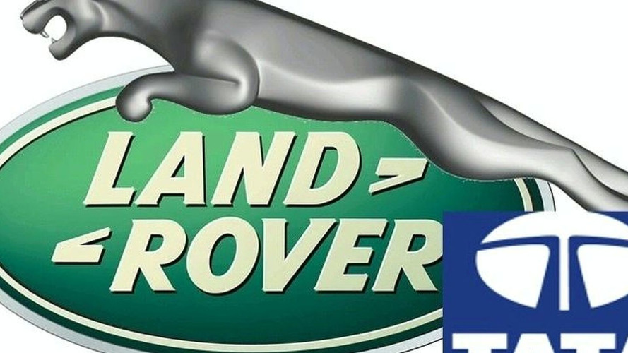 Tata Completes Jaguar Land Rover Acquisition