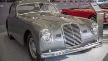 Maserati A6 1500 1947
