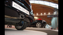 Opel al My Special Car 2008