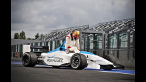Formulec EF01