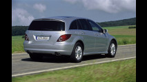 Mercedes Classe R 2008
