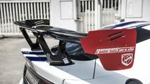GeigerCars Dodge Viper ACR