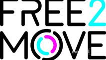 FREE2MOVE_LOGO