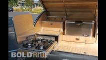 BMW S 1000R