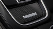 Prueba Porsche Panamera 2018 Turbo S E-Hybrid: Review