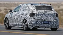 2017 Volkswagen Polo casus fotoğrafı