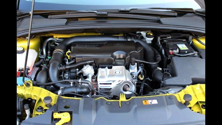 BorgWarner lança turbo para motores nacionais abaixo de 1.4 litro