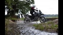 BMW comemora mais de 120 mil motos vendidas em 2014