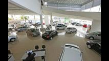 Vai vender seu carro? Confira dicas e cuidados para evitar futuros aborrecimentos