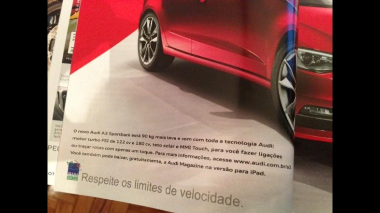 Image Result For Audi A Tfsi Usado