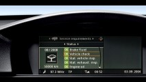 BMW Teleservice está disponível no Brasil - Sistema monitora o veículo e avisa a concessionária