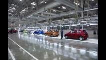 Informação de que Nissan do México não exportará mais para o Brasil está equivocada