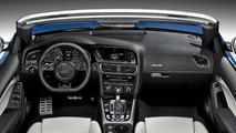 2013 Audi RS5 Cabrio 06.9.2012