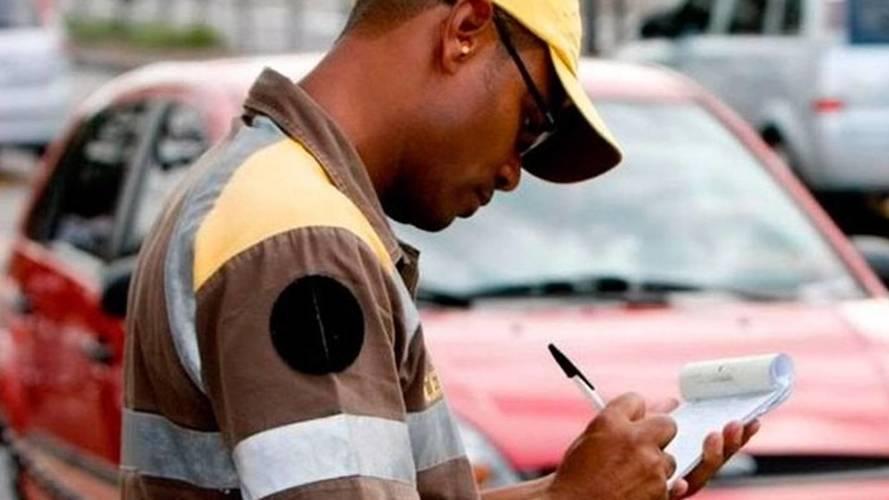Denatran suspende pagamento de multas com cartão de crédito