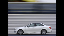 nuova Mercedes Classe C Avantgarde