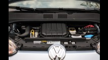 Teste CARPLACE: up! TSI x up! MPI - vale pagar R$ 3,2 mil a mais pelo turbo?