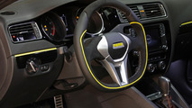 Volkswagen Jetta GLI MOMO Edition