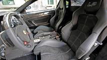 ANDERSON GERMANY Ferrari F430 Scuderia