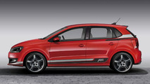 Abt Sportsline VW Polo V
