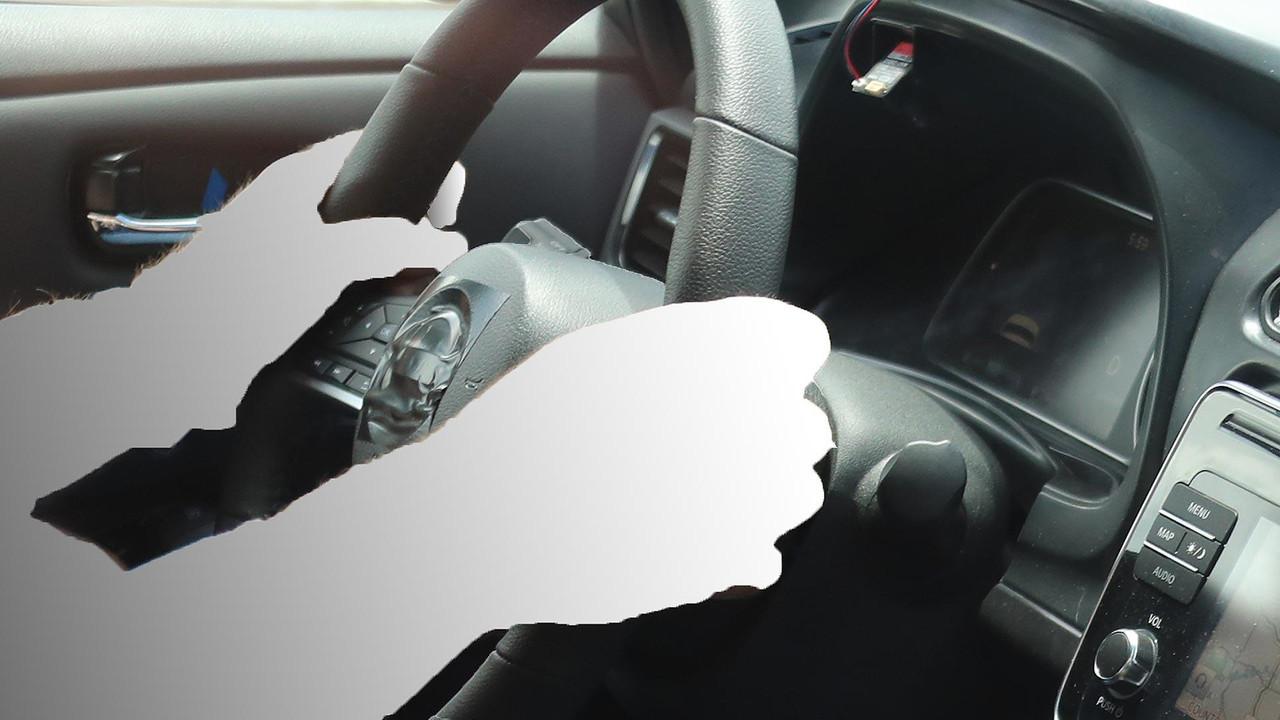 Nissan Leaf с запасом хода 250 км – реальность или миф ...