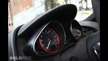 XXX Performance Audi R8 5.2
