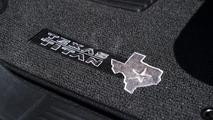 Nissan Texas Titan Edition