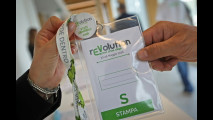 rEVolution, Electric Drive Days