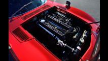 Toyota 2000 GT, le foto storiche