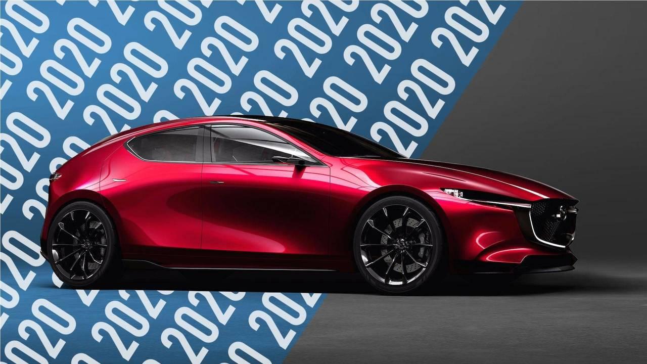 Upcoming Global Car Shows