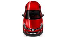 2013 Renault Clio 03.7.2012