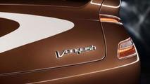 Aston Martin AM 310 Vanquish first photos, 900, 19.06.2012